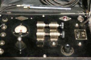 electrotherapy  shock  machine   vintage