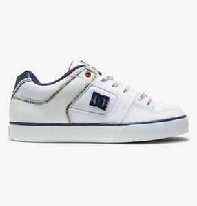 DC Shoes - Baskets Pure TX SE - 320423-WNR
