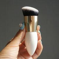 Make-up Pinsel Kabuki-Form-Gesichts Blush Brush Powder Foundation Werkzeug