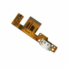 USB Charging Port Flex cable For Lenovo Yoga Tab 2 10.1 B8080 Yoga 10 B8080-F US