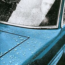 Peter Gabriel - Peter Gabriel 1 [2002 Digital Remaster] [CD]
