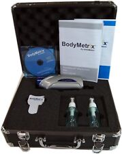 BodyMetrix Professional Ultrasound System with Flight Case