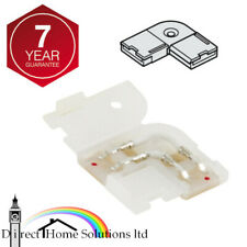 Loox LED Corner Connector / Connecting Strip Light Suit 2029 / 2037 / 2043 /2045