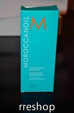 MOROCCANOIL TREATMENT FOR ALL HAIR TYPES 3.4 FL OZ