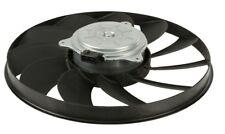 For Saab 9-3 2003-2010 Driver Left A/C Condenser Fan Motor 696003 Valeo
