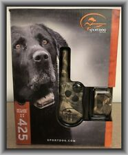 SportDOG 425 WetlandHunter Training Dog Collar , New in Box !!!