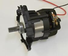Dewalt REPLACEMENT MOTOR ASSY. for 18V Cordless Jig Saw DC330