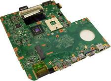 Acer Aspire 5330 5730 5730Z Motherboard Socket P 554J501061 MB.ASJ01.001