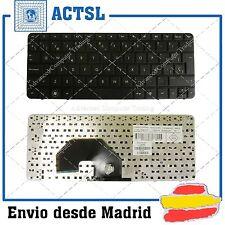 TECLADO ESPAÑOL PARA HP MINI 110-3100 series