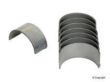 WD Express 056 53005 291 Rod Bearing Set