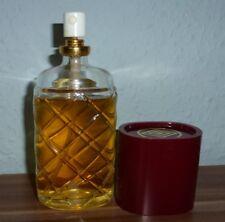 Monsieur ROCHAS - Eau de Toilette Concentree 116 g ~ 108 ml