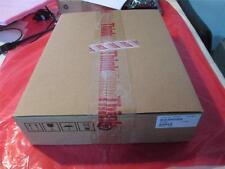 IBM Lenovo 04W6846 ThinkPad X220 X230 UltraBase Series 3 Docking 91.4RA27.001G