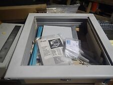 Rittal VIP 6000 Command Panel  NEW without Box