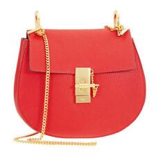 Women s Bags   Chloé Drew  1e564f5e546f2