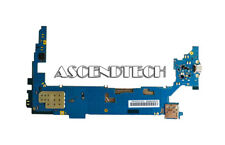 "SAMSUNG SM-T2105 GALAXY TAB 3 KIDS 7.0"" 8GB TABLET MOTHERBOARD GH82-07747A USA"