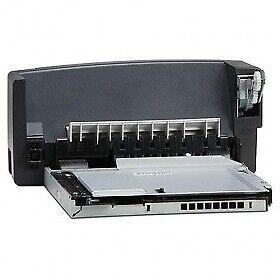 Duplexer originale HP CB519A per LaserJet P4014 P4015 P4515