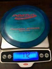 Innova Champion Monster PFN 172g