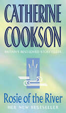 Rosie of the River by Catherine Cookson (Paperback, 2001)