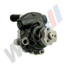 New Power Steering Pump for JAGUAR X-TYPE CF1 , X-TYPE ESTATE  ///DSP1428///
