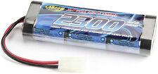 Carson Racing 7.2 V / 2300mAh NiMH Battery Pack For RC Model Cars