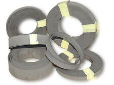 Bremsbelag p/mtr Meterware Bremsband 80 x 7 mm für Traktor Schlepper und LKW