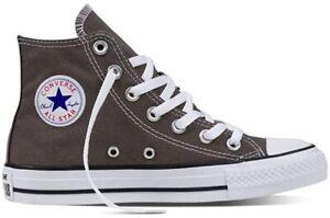 Converse - Chuck Taylor All Star Hi - Men's Women's Unisex Casual Shoe