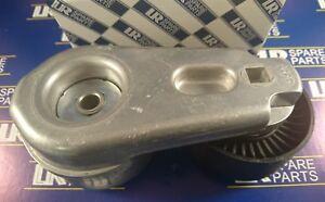Land Rover Range Rover Sport Nouveau Bearmach 2.7 disque V6 tension de courroie Poulie