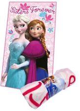 Articles de literie rose Disney pour enfant Chambre à coucher