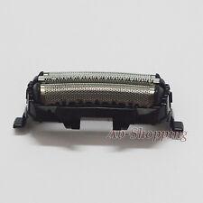 WES9087PC Men's Razor Replacement Outer Foil For Panasonic ES8101 ES8103 ES8109
