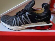 Nike Shox Gravity Men's Running Shoes, AR1999 006 Size 7 NWB