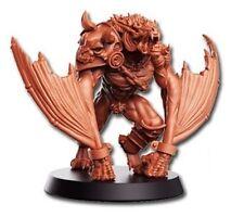 RN Estudio Revenants Vampire Werewolf Team Player #3