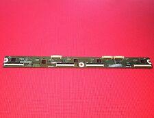 "Buffer BOARD para SAMSUNG PS43E400U1R 43"" Plasma TV LJ41-10277A LJ92-01895A AA1"