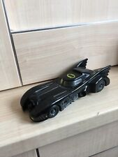 1/64 ERTL 1989 batman movie batmobile Diecast Car