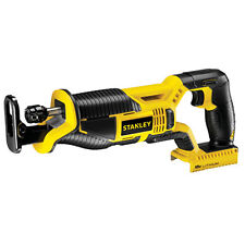 STANLEY cordless cut saw STCT 1820 bare tool (solo version) NEW VERSION