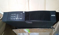 GE Digital Energy IT Series UPS0600ITSIR 600VA 120V 360W (4) 5-15R Rackmount UPS