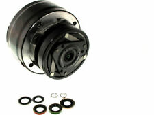 A/C Compressor For 1977-1985 Buick Riviera 1979 1978 1980 1981 1982 1983 N548FV
