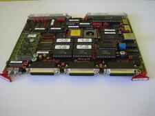 BOSTON SCIENTIFIC MODULE CPU 03643 CPU-6A P/N 100019 BA FU3104 MI 94V0