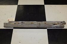 1953 1954 FORD CONVERTIBLE CENTER SIDE RAIL, RIGHT, Original, Nice