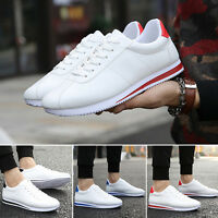 Men's Stylish New Casual Sports Shoes Breathable Sneakers Shoes Running Shoes