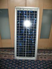 Poly Solarmodul Top gebraucht /& GEPRÜFT von Winergy 220 Watt Made In Germany