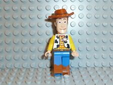LEGO ® TOY STORY 1x personaggio Woodie da Set 7597 7594 7590 30072 toy003 f337