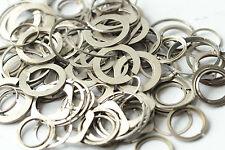 Steampunk Watch Parts,80 pcs Watch Rings, Movements, Art ,Gear, Jewelry