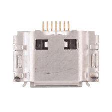 CONNETTORE DOCK RICARICA Micro USB PORTA CARICA X SAMSUNG GALAXY NEXUS S i9020