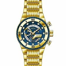 Invicta  S1 Rally 25281  Stainless Steel Chronograph  Watch