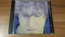 Steve Wynn - Fluorescent (1993) (CD) (Brake Out Records-OUT 116-2)