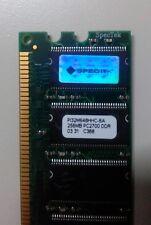 Ram ddr 1 SpecTek 256mb PC 2700