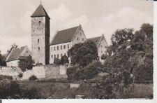 Neckarsulm - Schloss ngl 223.891