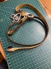 Buckingham 484t Bucksqueeze Lineman Fall Protection