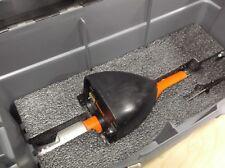 AB Chance C4033374 Voltage Indicator (69 kV) Auto Ranging LED Model