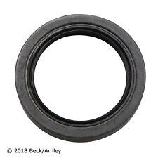 Wheel Seal Front BECK/ARNLEY 052-4100 fits 05-09 Mercedes SL65 AMG